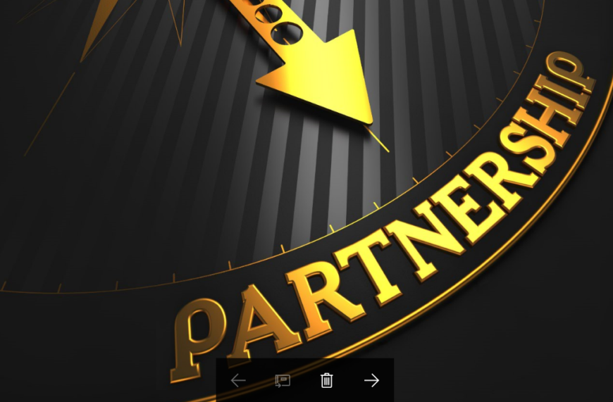 PArtnership_2