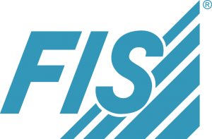 FIS Information Systems UK Limited