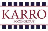 Karro-Feature