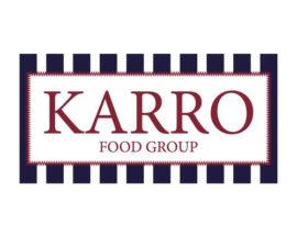 karro