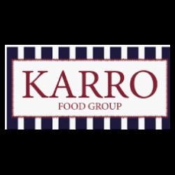 karro-logo