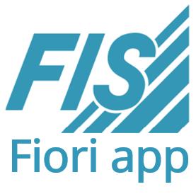 Fiori_app