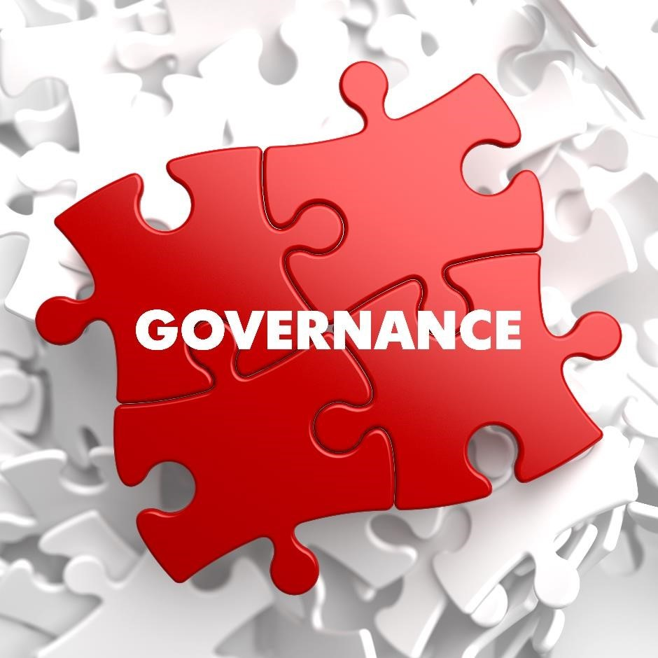 Reduced Res Governance