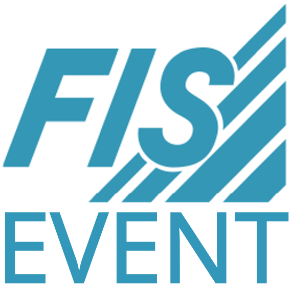 FIS_Event