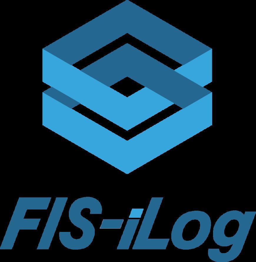 FIS iLog